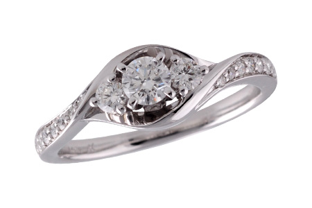 D197-04340: D197-04322 LDS ENG ONLY